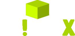 logo_2dpixx